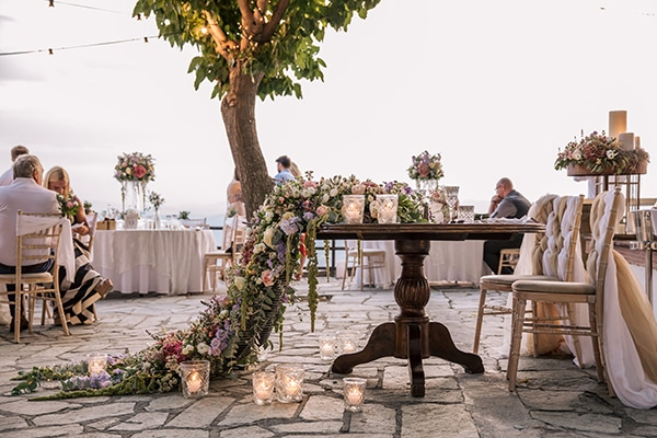 dreamy-wedding-volos-34x