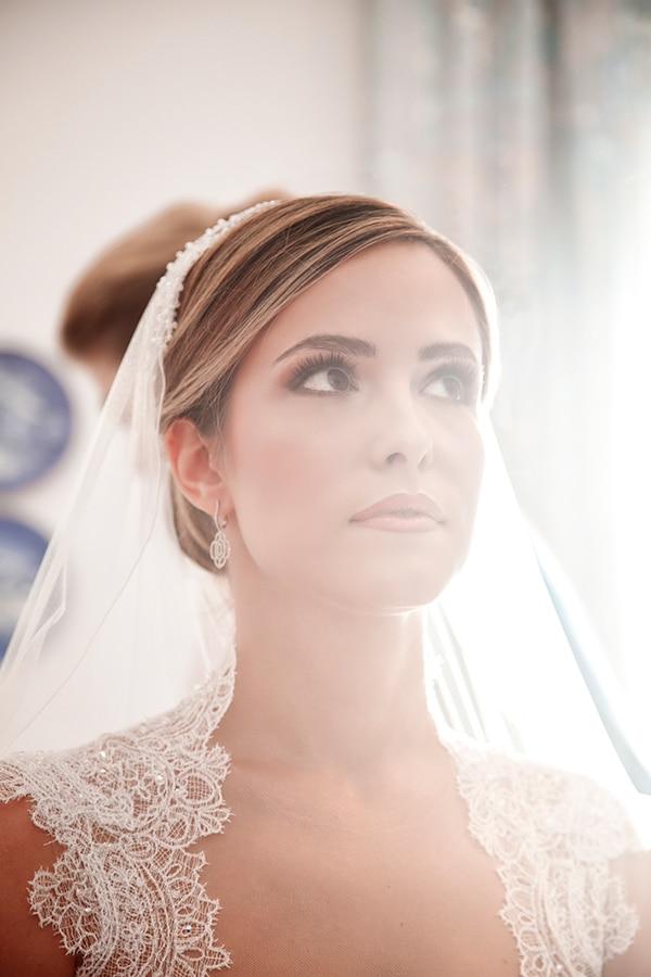 earthy-bridal-makeup-look-01