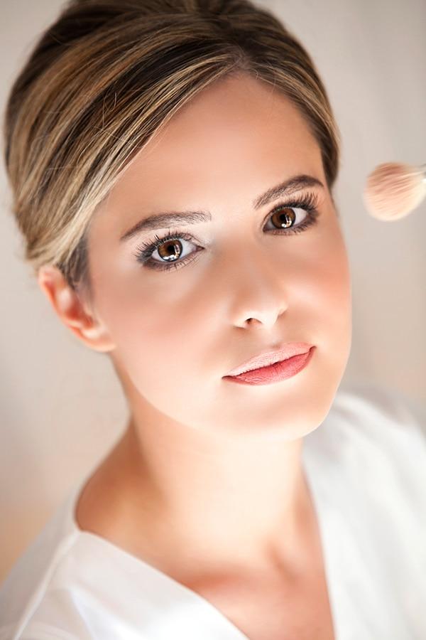 earthy-bridal-makeup-look-02