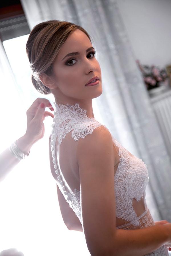 earthy-bridal-makeup-look-03