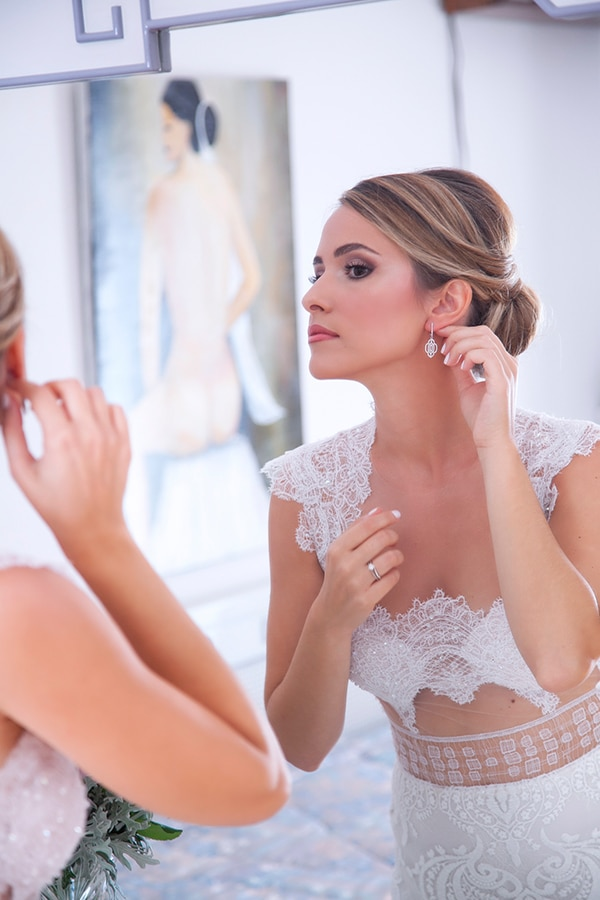 earthy-bridal-makeup-look-04
