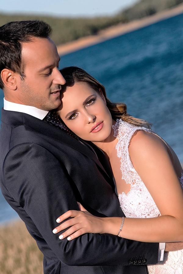 earthy-bridal-makeup-look-05