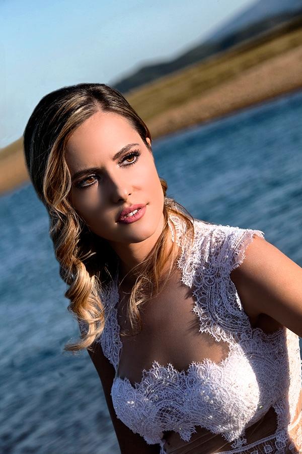 earthy-bridal-makeup-look-06