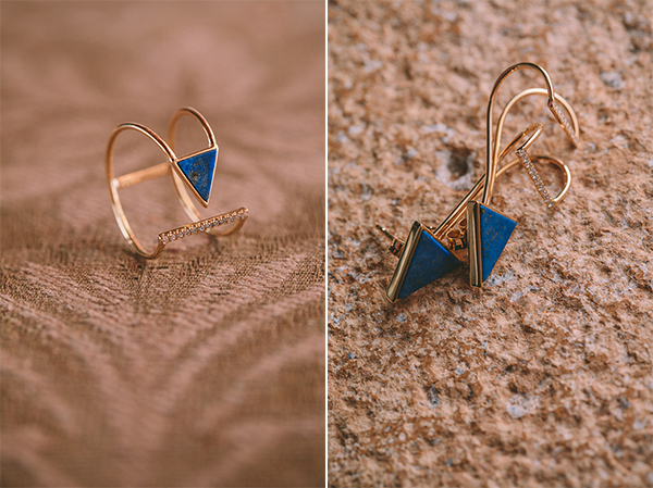 gorgeous-chic-styled-shoot-royal-blue-hues_06A