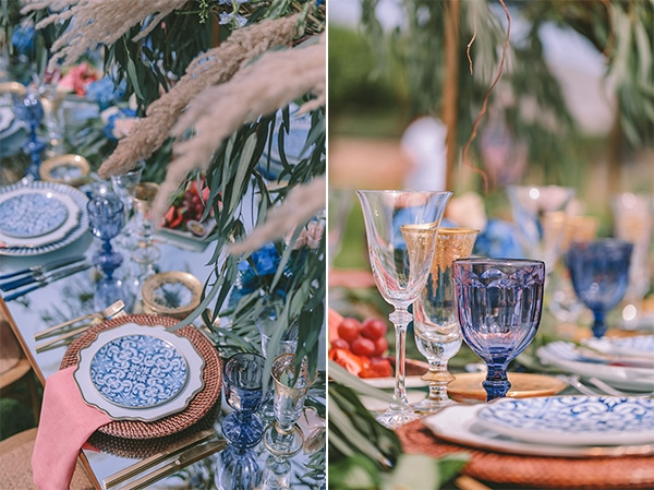 gorgeous-chic-styled-shoot-royal-blue-hues_21A