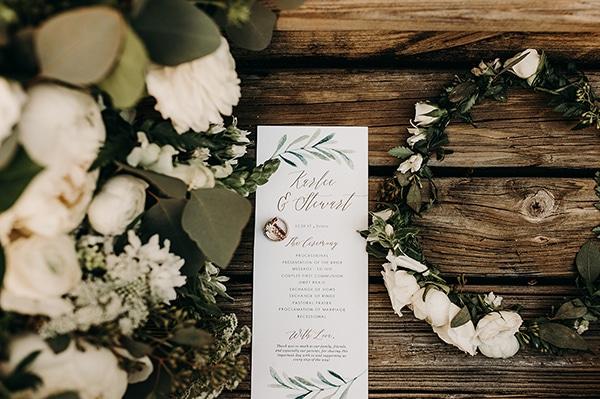 gorgeous-green-white-boho-wedding_05.