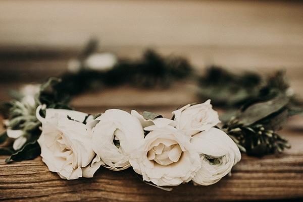 gorgeous-green-white-boho-wedding_07.