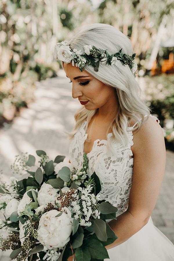 gorgeous-green-white-boho-wedding_11.