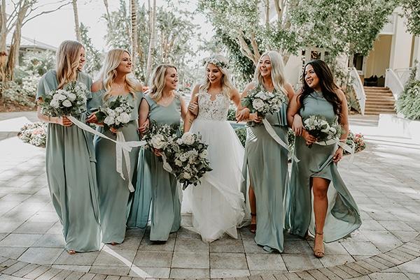 gorgeous-green-white-boho-wedding_12.