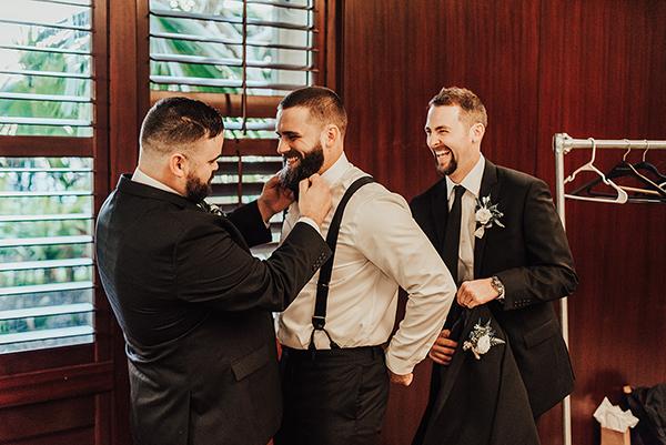 gorgeous-green-white-boho-wedding_13.