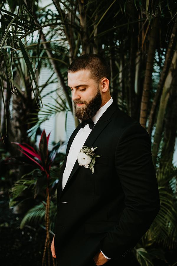 gorgeous-green-white-boho-wedding_15.