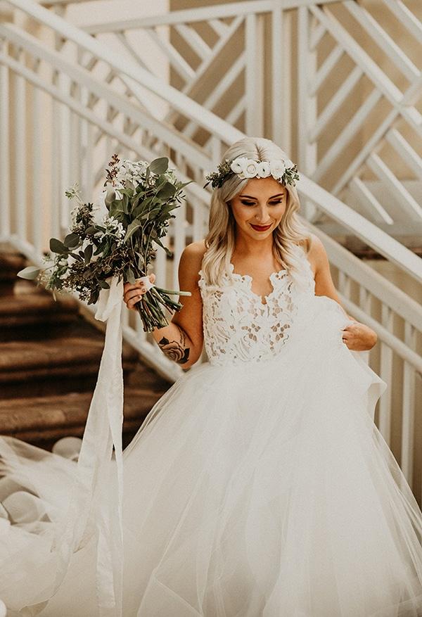 gorgeous-green-white-boho-wedding_16.
