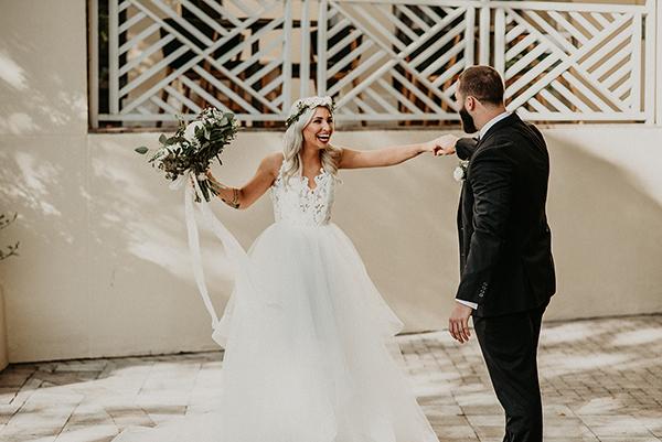 gorgeous-green-white-boho-wedding_18.