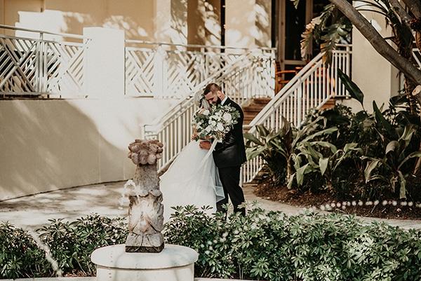 gorgeous-green-white-boho-wedding_19.