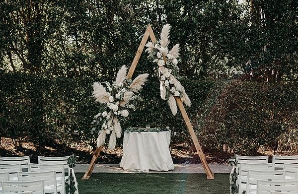 gorgeous-green-white-boho-wedding_20.