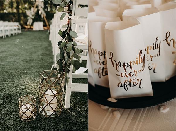 gorgeous-green-white-boho-wedding_21A.