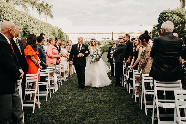gorgeous-green-white-boho-wedding_23.