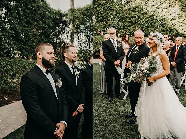 gorgeous-green-white-boho-wedding_24A.