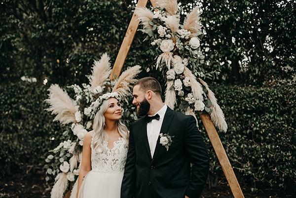 gorgeous-green-white-boho-wedding_26x.