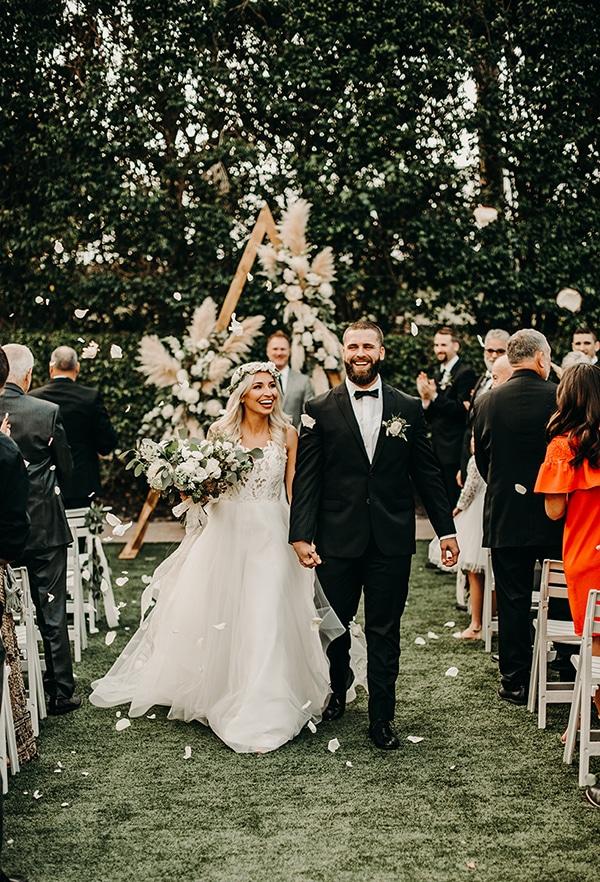 gorgeous-green-white-boho-wedding_27.