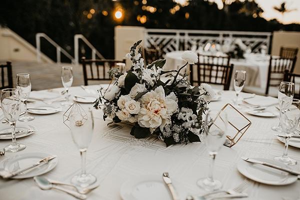 gorgeous-green-white-boho-wedding_30.