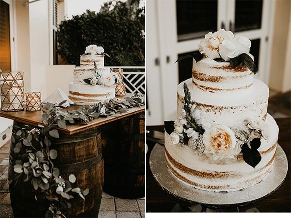 gorgeous-green-white-boho-wedding_31A.
