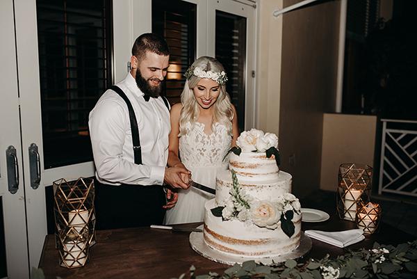 gorgeous-green-white-boho-wedding_33.