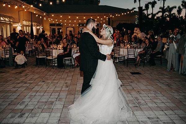 gorgeous-green-white-boho-wedding_34.