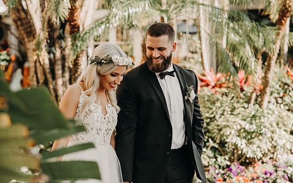 gorgeous-green-white-boho-wedding_35.