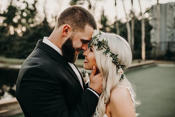 gorgeous-green-white-boho-wedding_36.