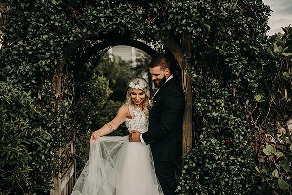 gorgeous-green-white-boho-wedding_37.