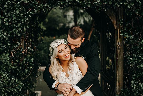 gorgeous-green-white-boho-wedding_38.