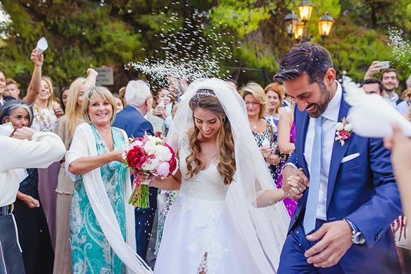 gorgeous-summer-wedding_01