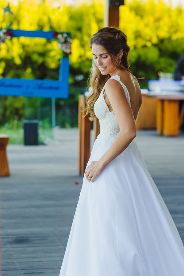gorgeous-summer-wedding_02x