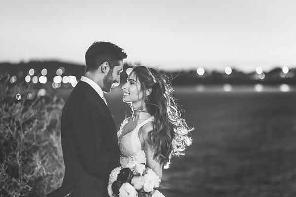 gorgeous-summer-wedding_03