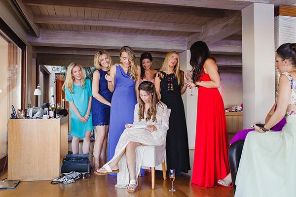gorgeous-summer-wedding_09