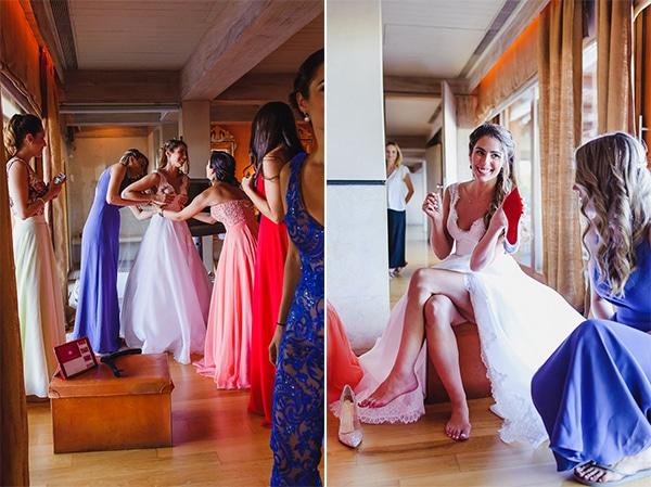 gorgeous-summer-wedding_10A