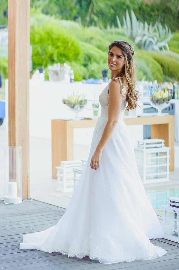 gorgeous-summer-wedding_11