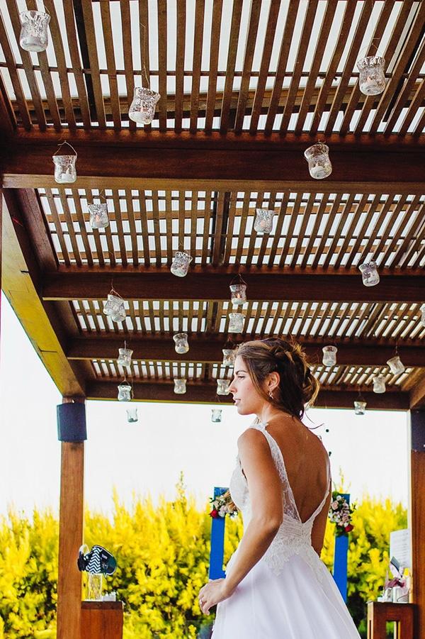 gorgeous-summer-wedding_12