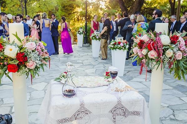 gorgeous-summer-wedding_19
