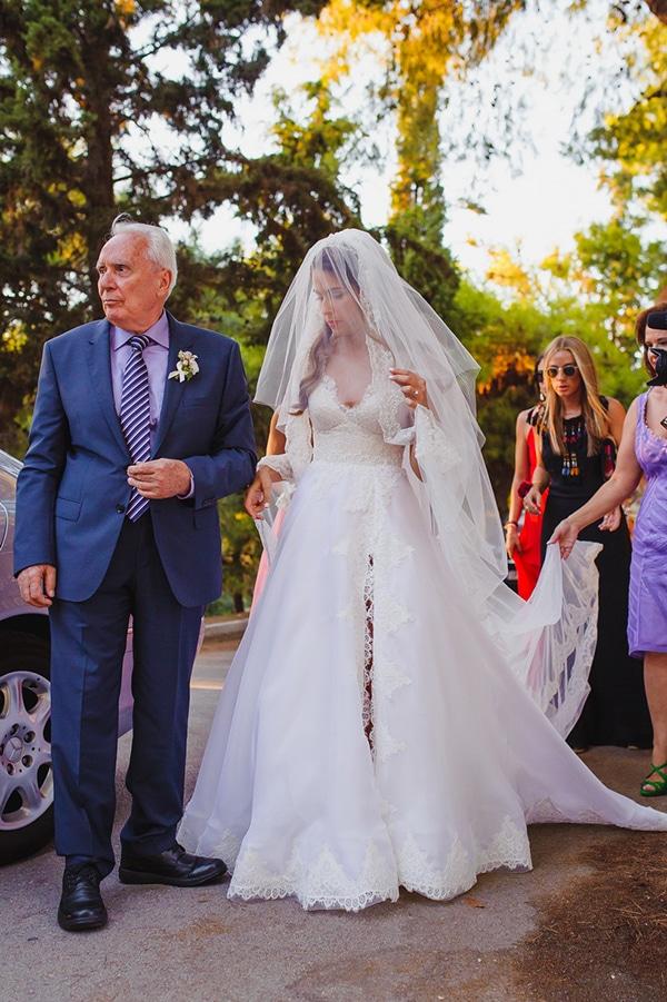 gorgeous-summer-wedding_20
