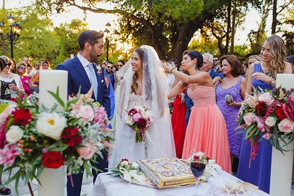 gorgeous-summer-wedding_27