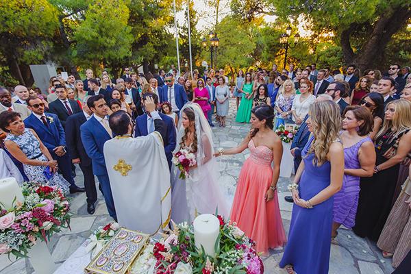 gorgeous-summer-wedding_28