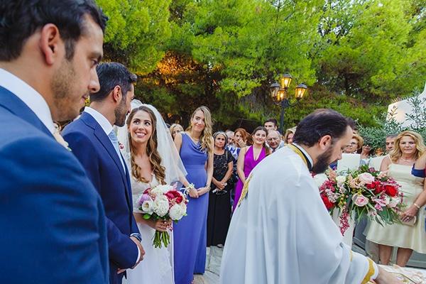 gorgeous-summer-wedding_29