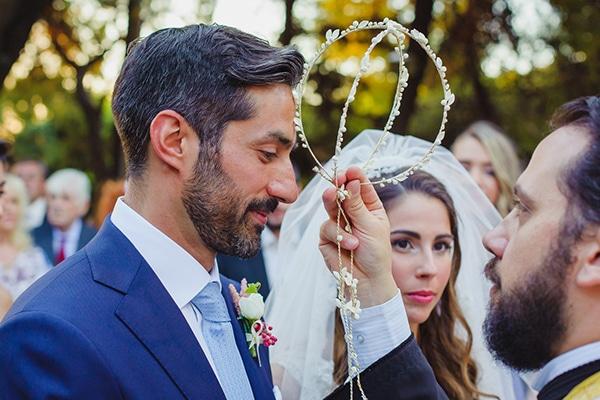 gorgeous-summer-wedding_30