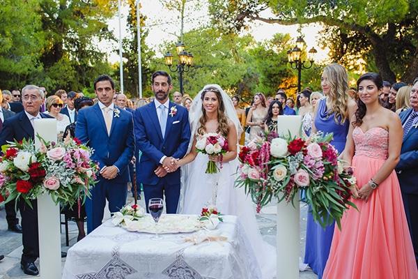 gorgeous-summer-wedding_31