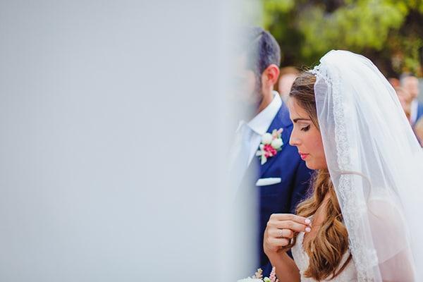 gorgeous-summer-wedding_32