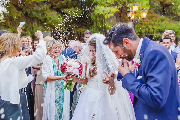 gorgeous-summer-wedding_33