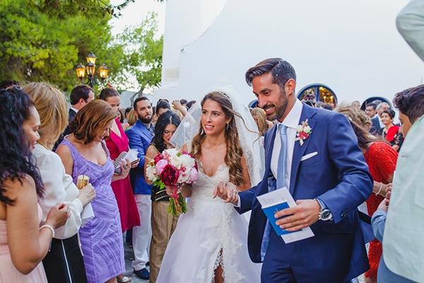 gorgeous-summer-wedding_34