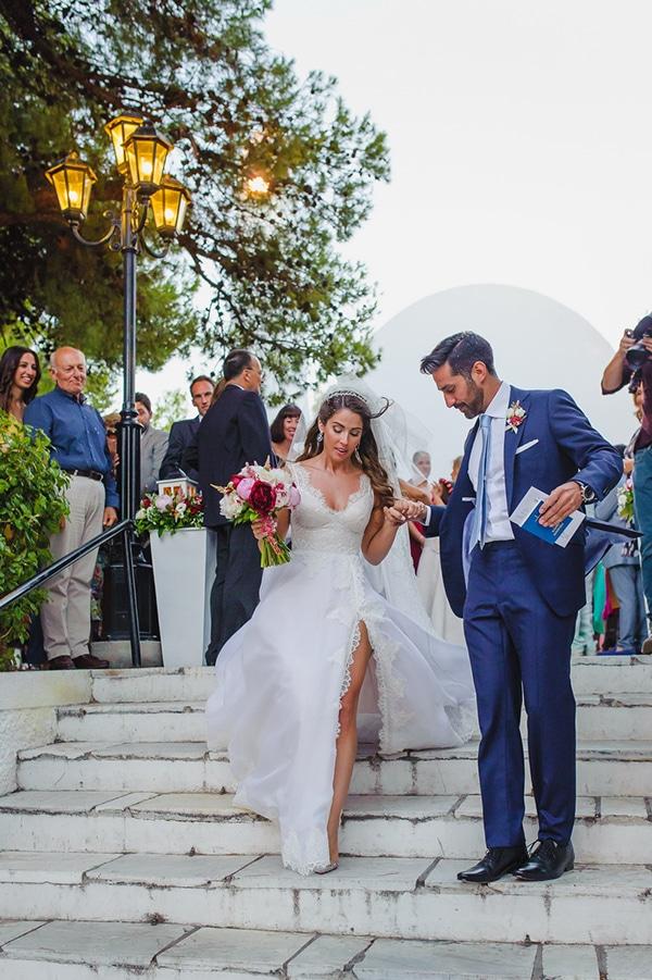 gorgeous-summer-wedding_35